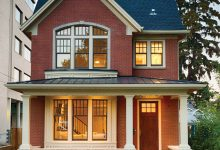 Wood Windows | Boise, ID | (208) 376-2200